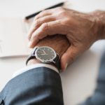 4 Tactics to Manage your Time