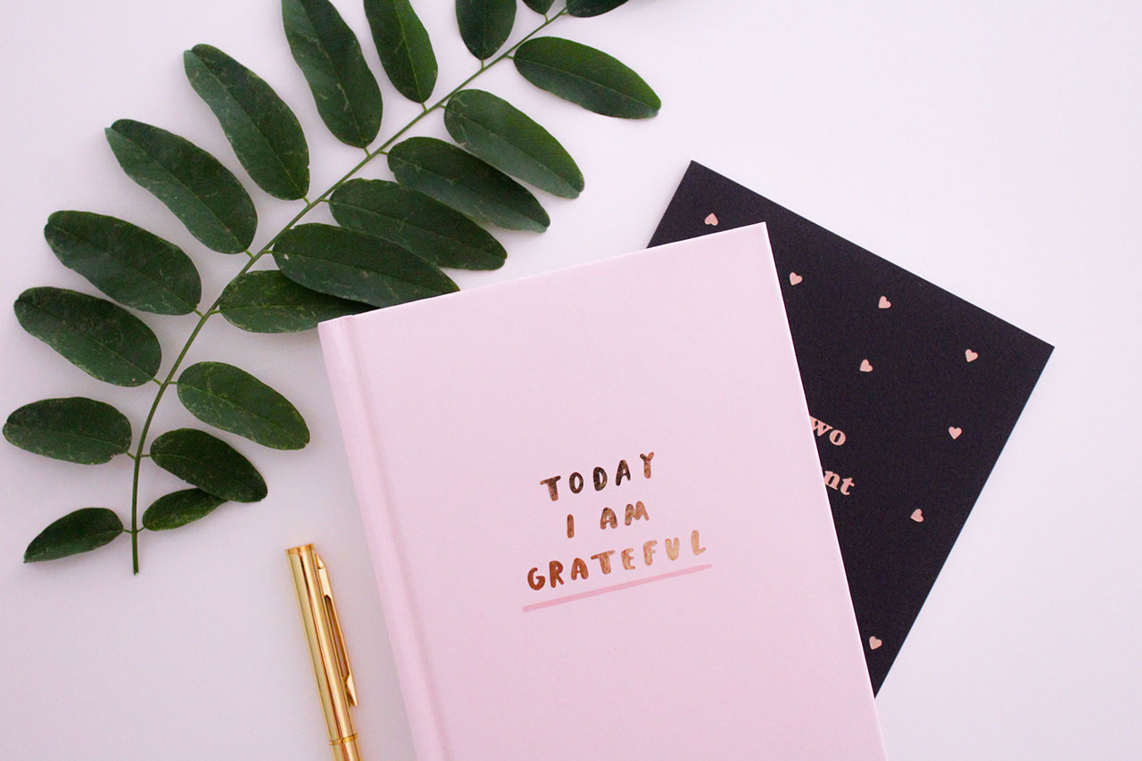 3 Benefits of Gratitude that Can Change Your Life